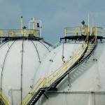 Strom aus Biogasanlage in Seßlach seit einem Jahr