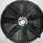 Hybridlüftung statt Klimaanlagen