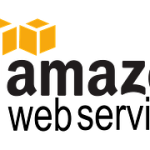 """Amazon Web Services Wind Farm"" soll schon im Jänner 2016 ans Netz"