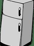 Solar-Kühlschrank ersetzt handelsübliche Kühlschränke