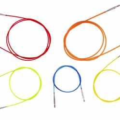 Cables_knitPro_coloreado_todos