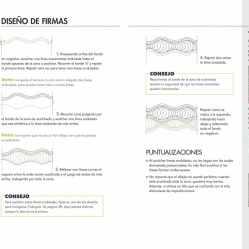 Figuras y formas de acolchado_04