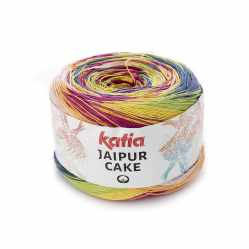 JAIPUR-CAKE-406