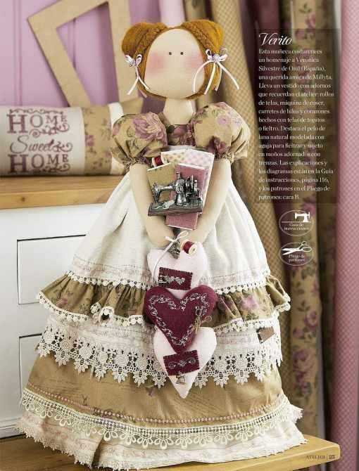 Muñecas de tela y labores con encanto_03