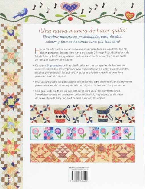 Quilts de filas_01