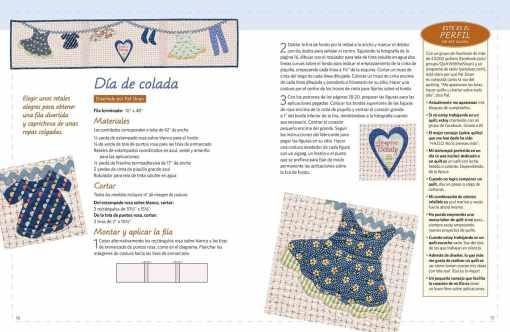 Quilts de filas_05