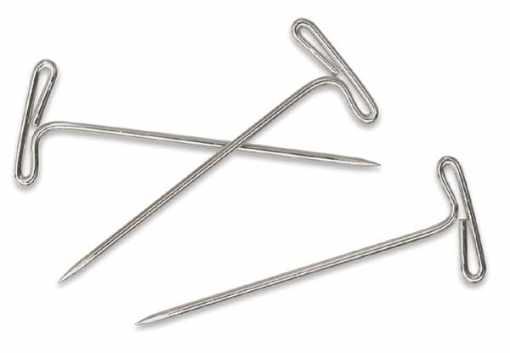 tpins-bloqueo-knitpro