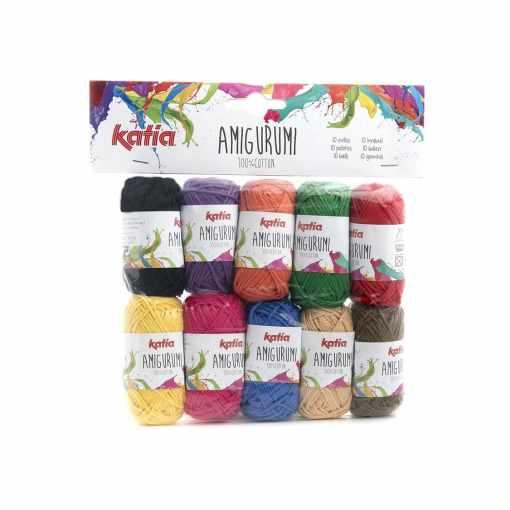 lana-hilo-amigurumi100cotton-tejer-algodon-multicolor-todas-katia-s02-fhd
