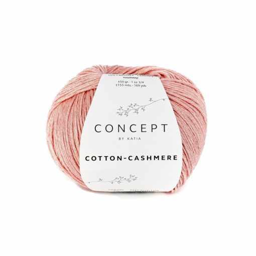 lana-hilo-cottoncashmere-tejer-algodon-cashmere-coral-todas-katia-72-fhd