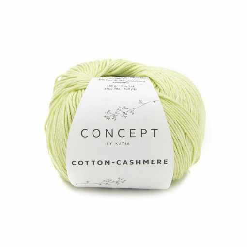 lana-hilo-cottoncashmere-tejer-algodon-cashmere-pistacho-todas-katia-76-fhd