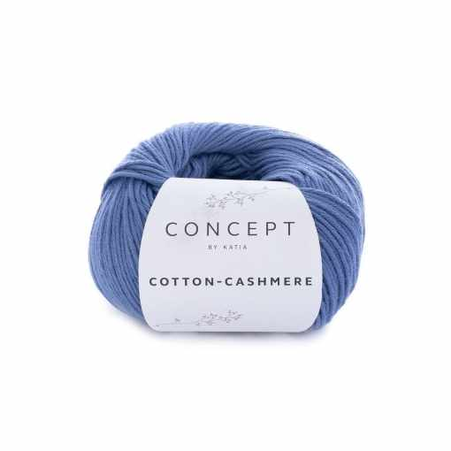 lana-hilo-cottoncashmere-tejer-algodon-cashmere-tejano-todas-katia-65-fhd