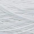 lana-hilo-elasticcord-tejer-poliester-elastan-blanco-todas-katia-1-rc
