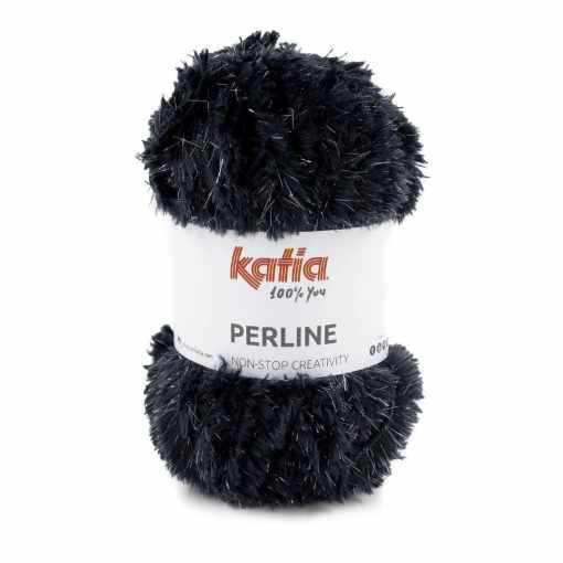 lana-hilo-perline-tejer-poliamida-poliester-negro-otono-invierno-katia-111-fhd