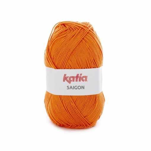 lana-hilo-saigon-tejer-acrilico-naranja-primavera-verano-katia-92-fhd