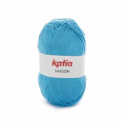 lana-hilo-saigon-tejer-acrilico-turquesa-primavera-verano-katia-25-fhd