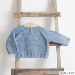 jersey bebe knitting_2021-primavera verano