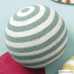 patron-tejer-punto-ganchillo-hogar-pelota-primavera-verano-katia-6120-49-g