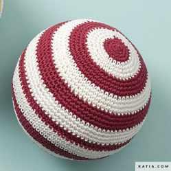 patron-tejer-punto-ganchillo-hogar-pelota-primavera-verano-katia-6120-50b-g