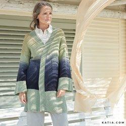 patron-tejer-punto-ganchillo-mujer-chaqueta-primavera-verano-katia-6254-15-g
