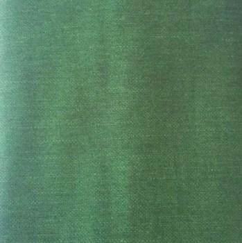 tela_patchwork mascarilla liso verde oscuro