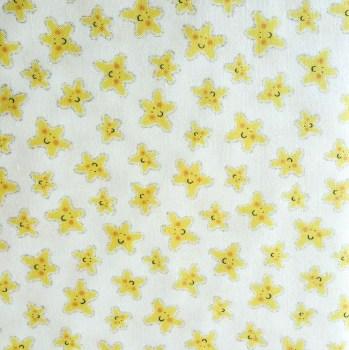 tela_patchwork mascarilla estrellas glitter
