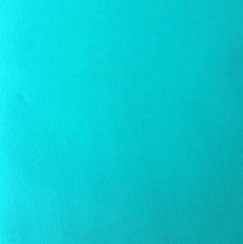 tela_patchwork mascarilla liso azul mar caribe