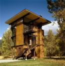 deltha-shelter-architecture-refugio