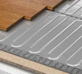 Eco Space Co erko-underfloor-heating-installation-structure-osqkqwvmr9qixdg6on83hxew81cd94ogcyd9h2vws4 Our materials