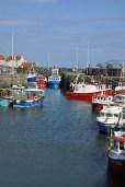 Port w Fife