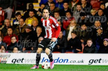 brentfordvsheffield2
