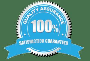 Satisfaction Guaranteed Eco Spray