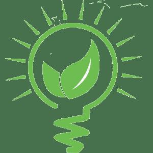 Save EnergyIcon