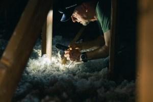 Cellulose Insulation Toronto