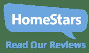 Client Reviews 1
