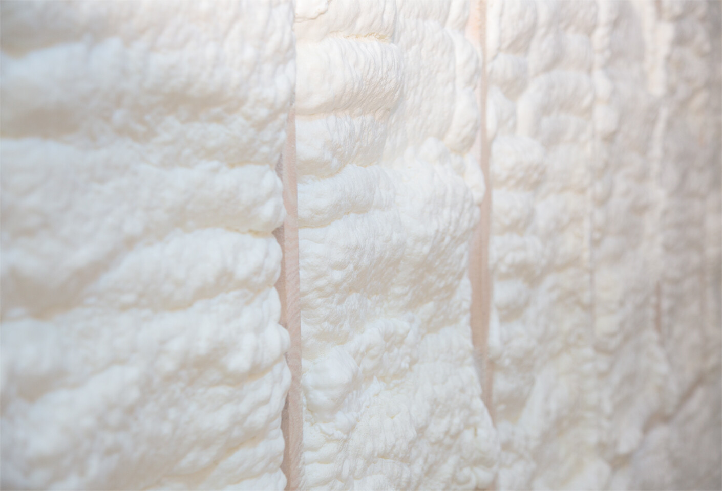 What Material To Use When Insulating the Basement