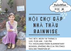 Vietnamese rAINWISE cONTRACTOR fAIR may 18_Page_1