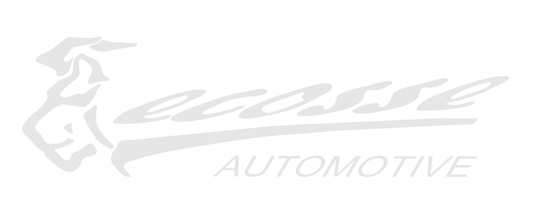 ecosse automotive
