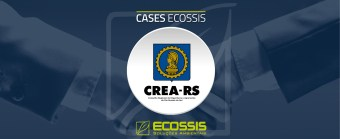 Ecossis implanta o PGRS para o CREA-RS