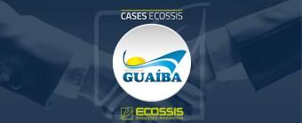 Prefeitura de Guaíba
