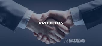 projetos ecossis