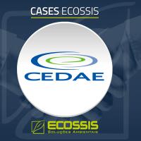 ECOSSIS-base-CASES-VERSAO-BASE-PROP-2200X900-cedae