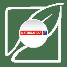 nacional gás