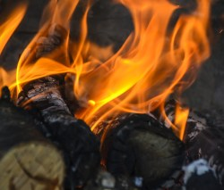 fireplace-1445413_1920