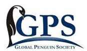 Global Penguin Society site