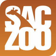 Sacramento Zoo site
