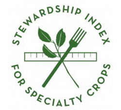 Stewardship Index for Specialty Crops
