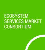 ESMC Logo 2019