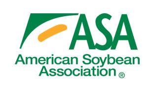 American Soybean Association