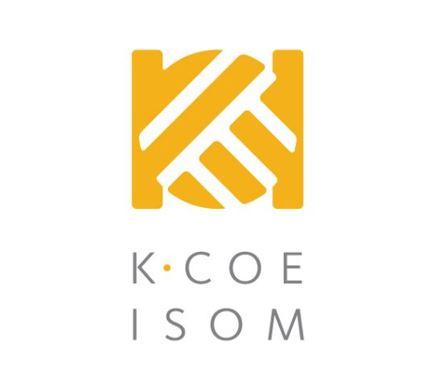 K-Coe