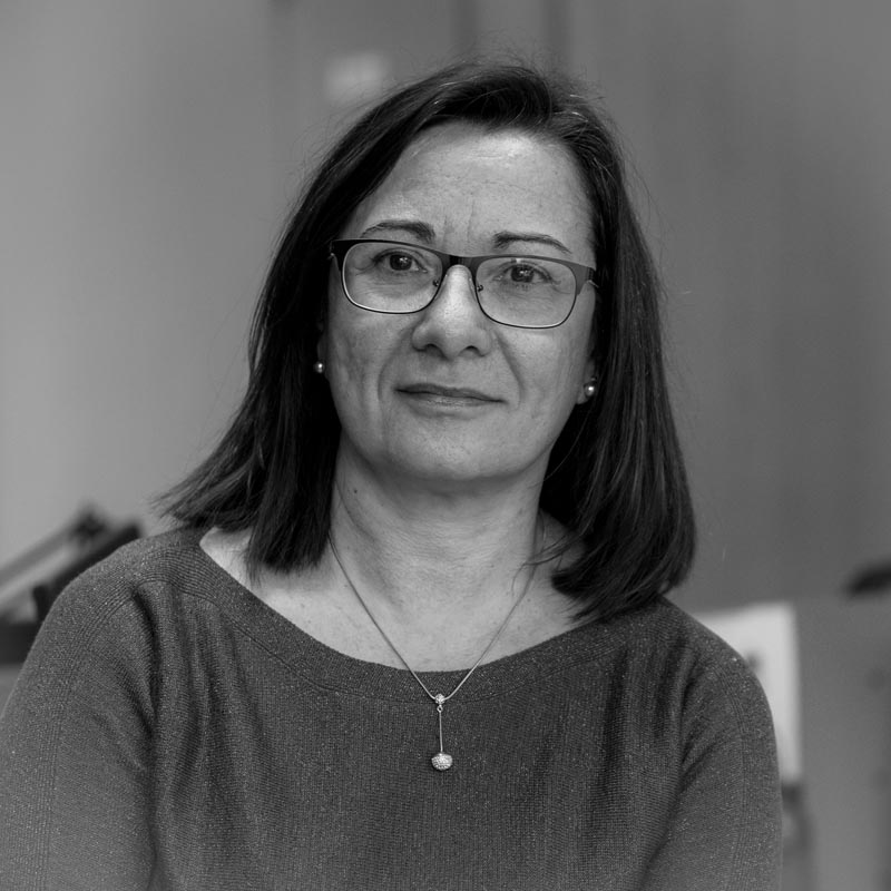 Carmen Gimenez